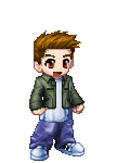 JD101's avatar