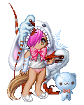 Shokora-Muffin's avatar
