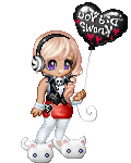 xX_Yuki_Panda_Xx's avatar