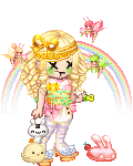Silkeh's avatar