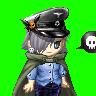 Fweegul's avatar