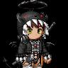 Dzanny's avatar