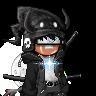 doemone's avatar