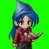 edroxsmysock93's avatar