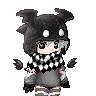 HoodCookie's avatar