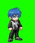 Eriole's avatar