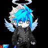 Zee Rinkato's avatar