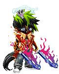 NightmareV15's avatar