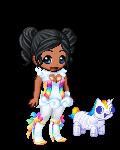 ArianaXD Rules's avatar
