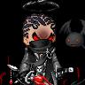 Mojo_jojo1's avatar