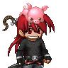 tomiyoma's avatar