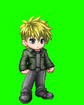 ratu171naruto's avatar