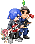 Konakyun's avatar
