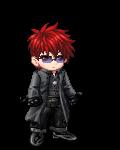 MasterRez's avatar