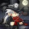 Yuzuru Zenai's avatar