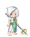 empeaches's avatar