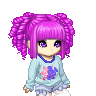 Super Vashy Kun's avatar