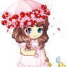 bluemoonmiri's avatar
