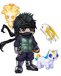 narutofan85's avatar