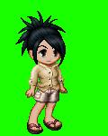 xxtentenandnejixx's avatar
