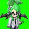 fullmeatgirl's avatar