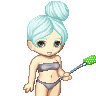 IgneousRocks's avatar