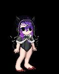 Meykun's avatar