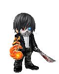 demon_watersniper125's avatar