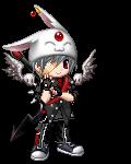Fuji_Kid's avatar