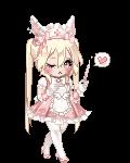 waiefu's avatar