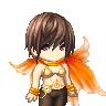 II Queso II 's avatar
