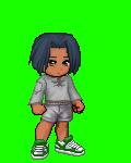 yeyema's avatar