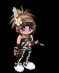 Bitchaholic 's avatar