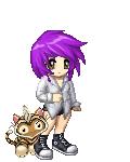 poofixD's avatar