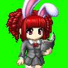 Emily.a's avatar