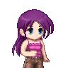 Rem45's avatar