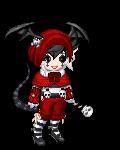 mirroz's avatar