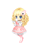 Princesse Rosette