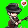 Kasori Uchiha's avatar