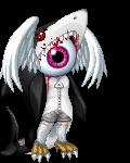 lazii-diino's avatar