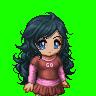 Seera_Hosino's avatar
