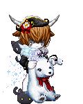 Phantom of the Ocarina's avatar