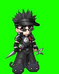 LiQuiDizeD_90's avatar