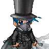 DACA6865's avatar