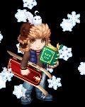 ROTG- Jamie Bennett's avatar