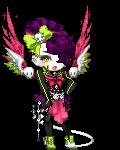Evocative Enigma's avatar