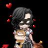 Helena_257's avatar