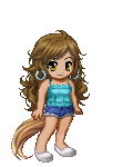 chrisbrownroxx123's avatar