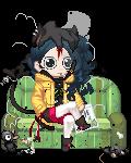 NoxxieKaye's avatar