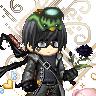 Emo of Sunshine's avatar